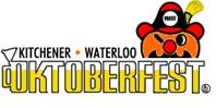 KW-Oktoberfest