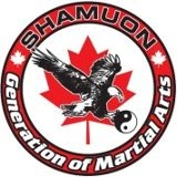 Shamoun-Generation-of-Martial-Arts