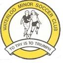 Waterloo-Minor-Soccer