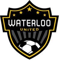 Waterloo-United-Soccer