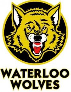 Waterloo-Wolves-Hockey