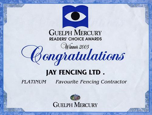 guelph-mercury-award-2005