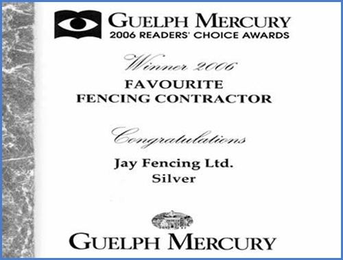 guelph-mercury-award-2006
