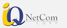 iq-netcom-corp-logo
