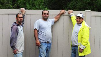jay-fencing-crew-7