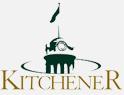 kitchener-logo