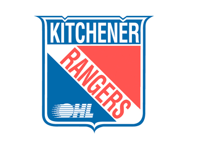 kitchener-rangers