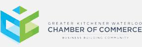 kw-chamber-of-commerce-logo