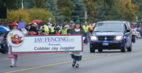 oktoberfest-parade-sign