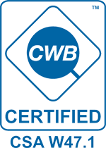 cwb-certification