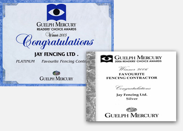 guelph-mercury-awards