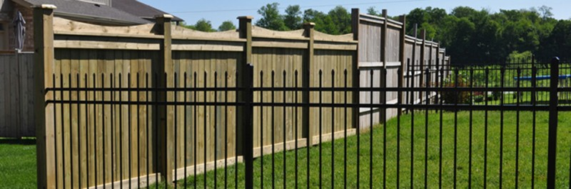 Jay Fencing Banner 2