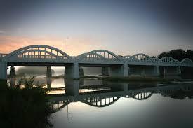 electric gates cambridge ontario bridge