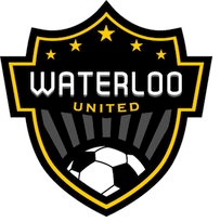 Waterloo-United-Soccer