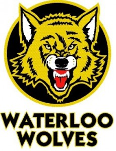 Waterloo-Wolves-Hockey