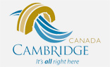 city-of-cambridge-logo