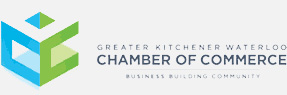 kw-chamber-of-commerce-logo