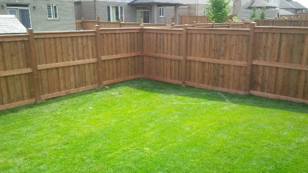Are You Ready To Wood Fence Panels With So Many Diffe Styles Of Made From Types Where Do Even Start