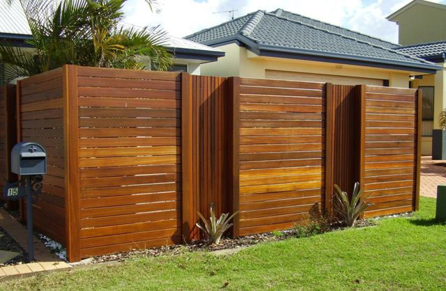 privacy fence ideas 12 super private designs jay fencing