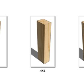 Custom deck design lowes for Lowes deck planner