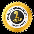 2-year-warranty-120x120