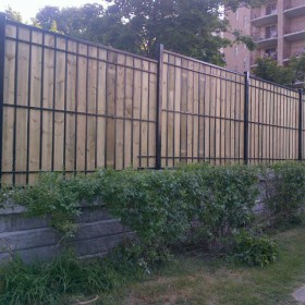 estate_fence